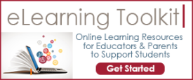 eLearning Toolkit
