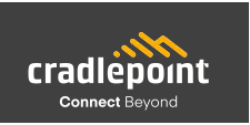 Cradlepoint - Connect Beyond