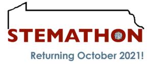 STEMATHON - returning October 2021