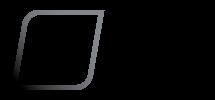 Sophos Silver Partner logo