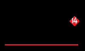 BCIU IU14 logo