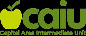 IU13 logo