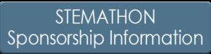 STEMATHON Sponsorship Information