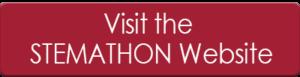 Visit the STEMATHON Website